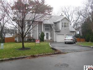homes for in montclair nj montclair home for fsbo house in montclair new