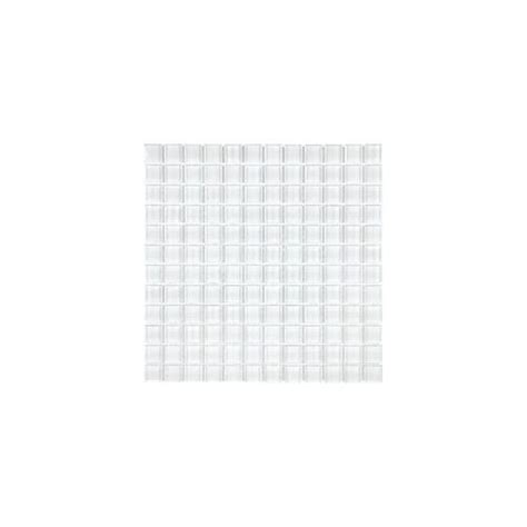 bliss element tile buy anatolia bliss element 1x1 mosaic homedecoraz