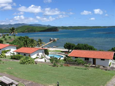 Coral Cove Cottages by Coral Cove Just Grenada Co Uk Just Grenada Co Uk