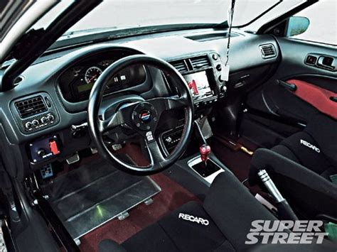 99 Civic Interior by 25 Best Ideas About Honda Civic Dx On Honda