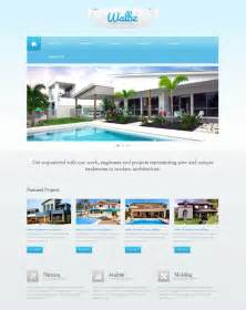 Free Website Template Bootstrap Bootstrap Templates Archives Web Templates Blog Web