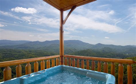 Tennessee Cabin Rentals Pigeon Forge by Apartment Finder Cabin Rentals In Pigeon Forge Tn