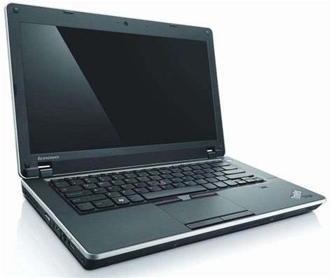 lenovo s thinkpad edge 14 why it s a slick all business laptop pc tech authority