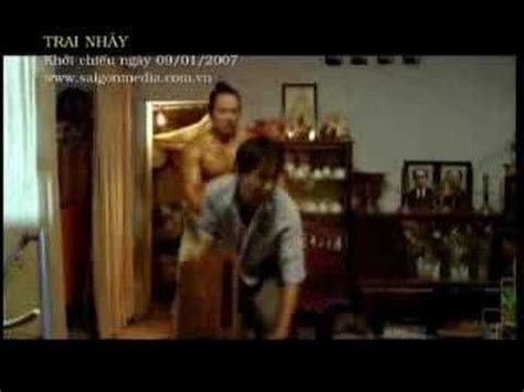 trailer phim trailer phim trai nhay