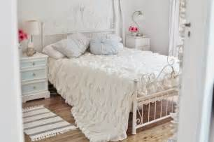 Best shabby chic white paint colors
