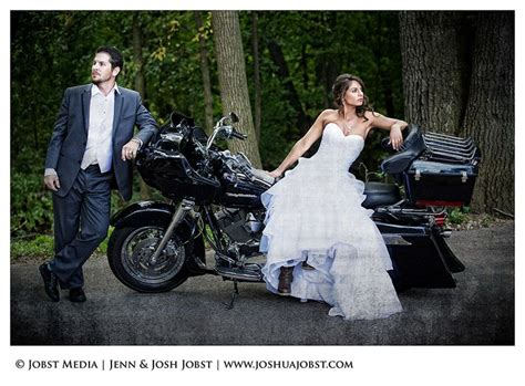 Motorrad Hochzeit by Biker Wedding Related Keywords Suggestions Biker