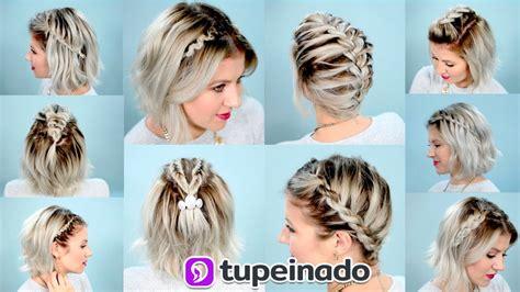 peinados paso a paso pelo corto www pixshark com peinados paso a paso pelo corto www pixshark com