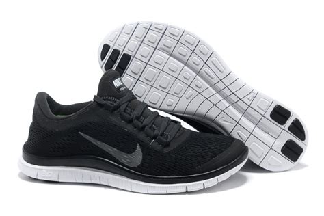 nike free 3 0 mens running shoes discount nike free 3 0 v5 mens black gray running shoes