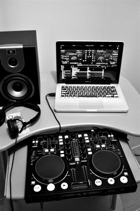 Armony | Equipo de dj, Fotos de musica electronica, Fondos