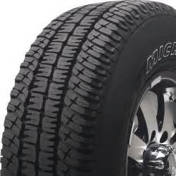 Michelin Suv Tires Reviews Michelin Light Truck And Suv Tires Ltx A T2 Free