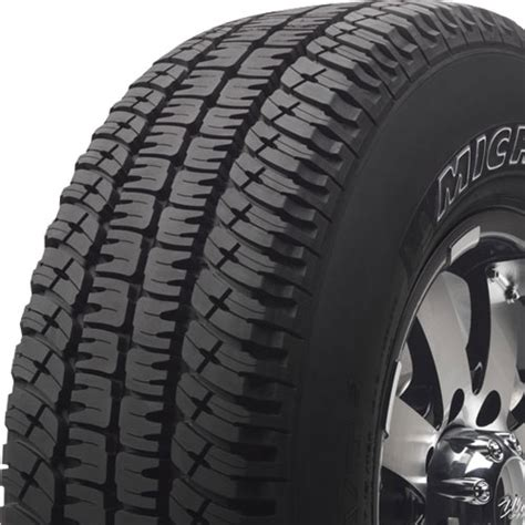 michelin light truck tires michelin light truck and suv tires ltx a t2 free