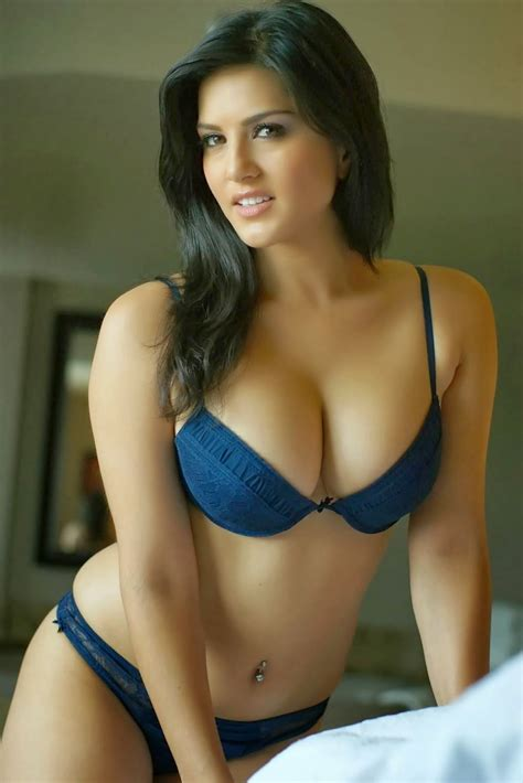 best techniques 4 best breast augmentation techniques without surgery is