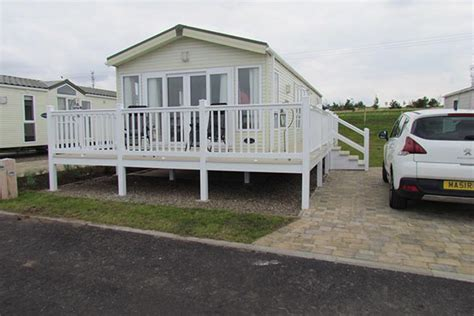 hire a mobile home mobile home hire edinburgh static caravan holidays