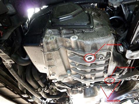 Golf 4 Automatikgetriebe Lwechsel by Direkt Schaltgetriebe Dsg 214 Lstand Pr 252 Fen 214 L Und