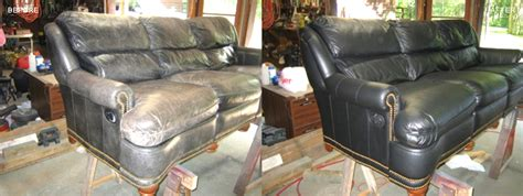 Leather Upholstery Repair by Leather Repair Az 1 In Leather Vinyl Repair