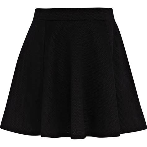 best black skirt for photos 2017 blue maize