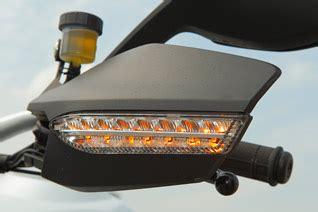 Motorrad Gabel Hat Spiel by Ducati Multistrada S Testbericht