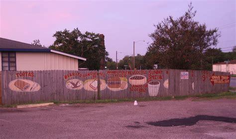 Corpus Christi Garage Sales by Yard Fencing Corpus Chrisit Tx