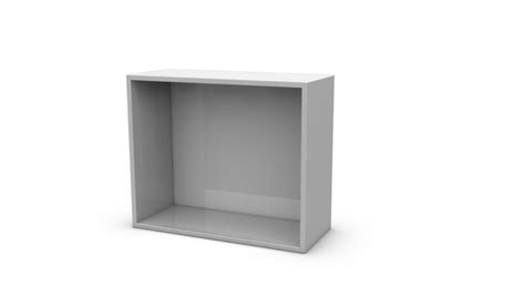 36 inch wide wall cabinet 36 wide wall cabinet steelsentry