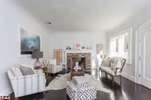 Master Bedroom Sitting Room Ideas diane kruger and joshua jackson unload their hollywood