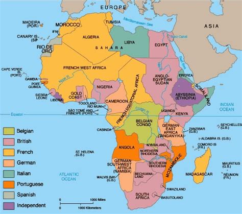 scrabble for africa imperialism and colonisation scramble for africa