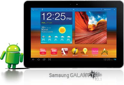 Samsung Tab 3 Yg 10 Inch saudi prices new samsung galaxy tablet pc prices