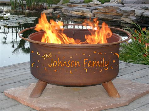 Personalized Pit Engagement Gift Ideas Personalized Wedding Gifts