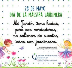 poemas profesora de infantes d 237 a de las maestras jardineras argentinas homenaje a