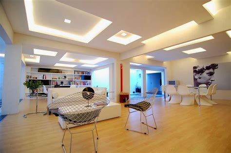 planet design home decor and ceiling best gypsum ceiling ideas false design pictures simple