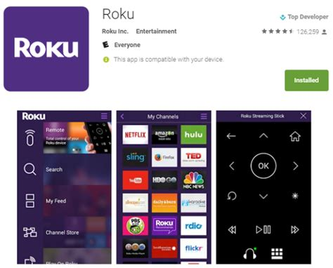 roku app for android 10 clever tricks for your roku