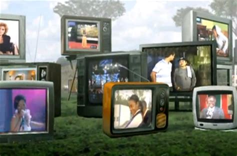 Tv Mobil Priority mozambique digital tv migration completion as priority club of mozambique