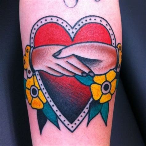 sydney leroux tatt tatts pinterest 100 best images about traditional tats on
