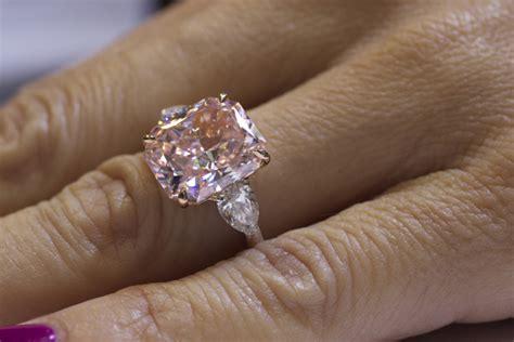 platinum 7 carat rings wedding promise