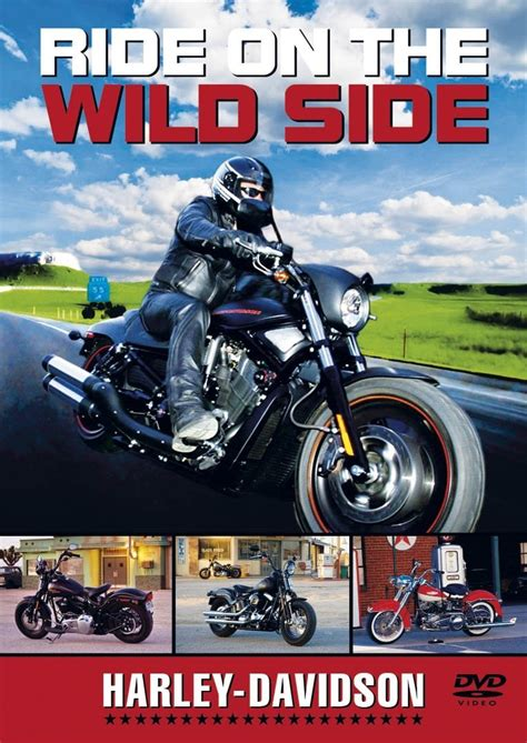 harley davidson documentary biography channel 6 tv shows and movies featuring harley davidsons you