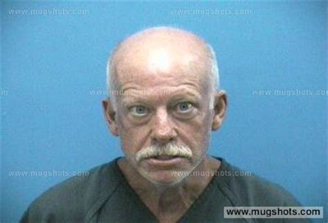 Arrest Records Martin County Fl Gary Linman Mugshot Gary Linman Arrest Martin County Fl