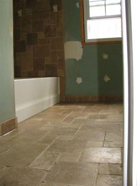 tile or wood baseboard in bathroom 8 best images about tile on pinterest mantels hearth