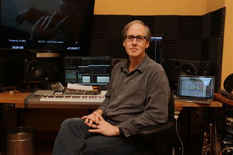 house of cards music composer composer jeff beal receives two emmy noms