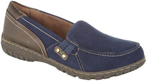 natural soul  naturalizer womens rhett shoes ebay