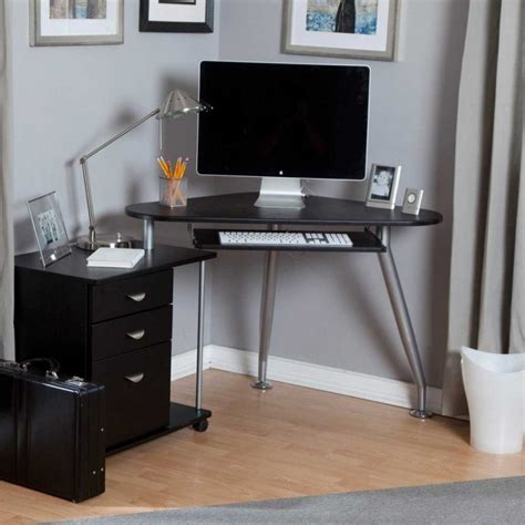 where to buy a computer desk buy small computer desk where to buy a computer desk