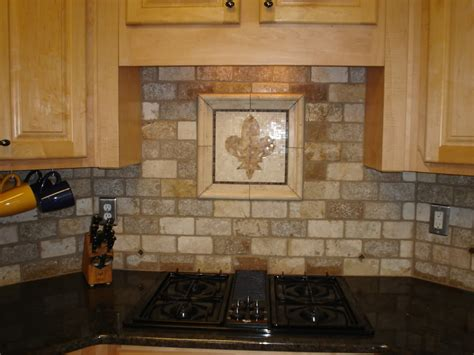 Tile Kitchen Backsplash by 5 Modern And Sparkling Backsplash Tile Ideas Midcityeast