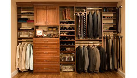 mens closet how to organize your closet closet organization for men