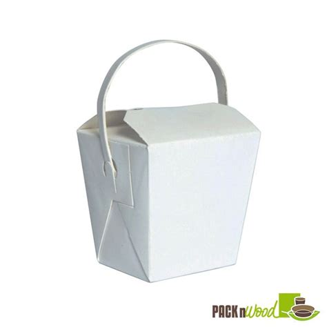 Meja Mini Multifungsi Eco Friendly 17 best images about eco friendly takeout packaging on minis lunch boxes and mini