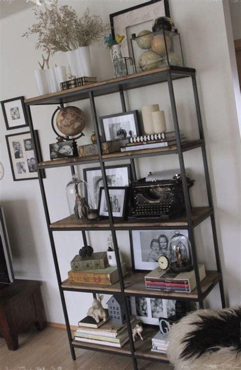 cornici bianche ikea oltre 25 fantastiche idee su soggiorno ikea su