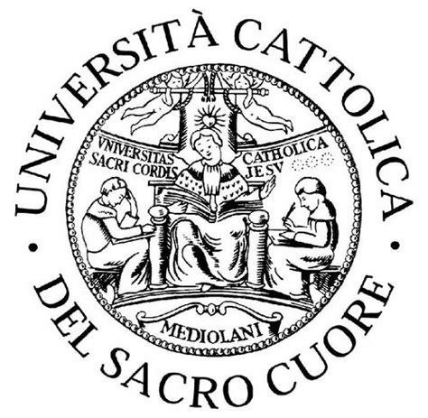 universit罌 cattolica sacro cuore sede di universita cattolica sacro cuore