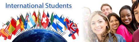 Mba Requirements For International Students In Usa by Compucus College Gt Admissions Gt International Students