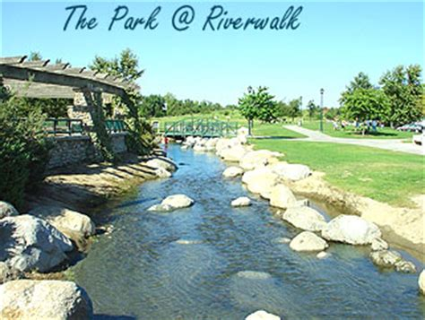 parks in bakersfield homes for sale in southwest bakersfield bakersfield real estate