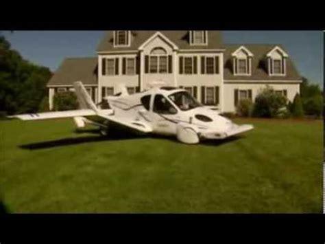 automobili volanti perch 233 non costruiscono automobili volanti yahoo answers