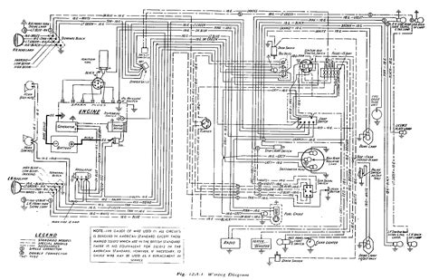 schematic diagram vs wiring get free image about wiring