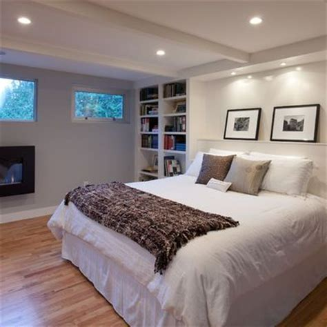 master bedroom in basement ideas pin by tracy slonaker on home decor indoors pinterest