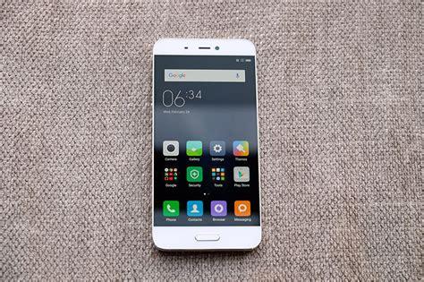 Xiaomi Mi5 32gb auh yes xiaomi mi5 32gb smartphone
